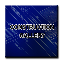 Construction Projects Gallery